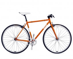 FITNESS/SINGLE SPEED