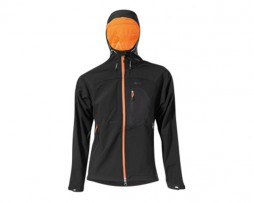 kerekpar-ruhazat-ktm-factory-team-softshell-jacket